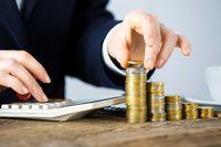 Ile dają zarobić euroobligacje?