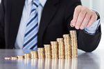 Inwestowanie w fundusze: liczy się okres inwestycji