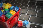 Inwestycja w domeny internetowe lepsza niż mieszkanie