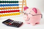 Jak oszczędzać gdy RPP tnie stopy procentowe?