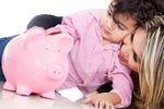 Jakie zabezpieczenie finansowe dla dzieci?