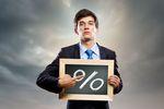 Lepsze obligacje czy oczekiwanie na dywidendy?