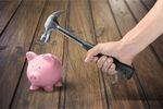 Lokaty bankowe straciły kolejne 53 mld zł. Gdzie są te pieniądze?