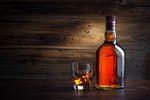 Na whisky można nieźle zarobić