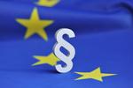 Prawo UE: nowe przepisy przeciwdziałające nadużyciom na rynku kapitałowym