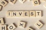 W co inwestować w obliczu spowolnienia?