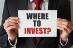 W co inwestować, żeby nie stracić?