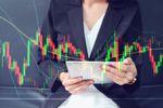 Dywidendowe akcje vs obligacje tych samych firm. Co lepsze?