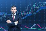Inwestowanie w akcje: PKN Orlen, KGHM czy Apple?