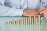 Konsumenci napędzą rynek kapitałowy