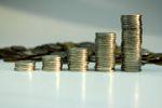 Bossafund - inwestowanie w fundusze bez opłat