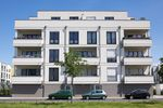 Luksusowe apartamenty: deweloperzy jeszcze zwlekają