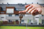 Idealny moment na inwestowanie w nieruchomości