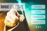 Inwestowanie w nieruchomości: aparthotel - tak czy nie?