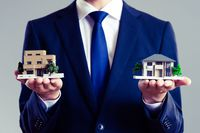 Czy warto inwestować w nieruchomości za granicą?
