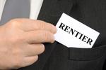 Jak zostać rentierem, inwestując tylko w nieruchomości