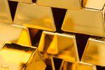Ceny złota najwyższe od 3 lat
