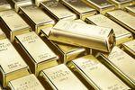 Skąd wziął się nowy rekord ceny złota?