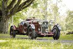Bonhams: samochody wyścigowe biły rekordy