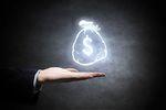 Inwestowanie: 5 największych sekretów bilionerów