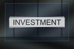 Niepewność regulacyjna obniża atrakcyjność inwestycyjną Polski