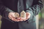 Inwestycja w mieszkanie: kawalerka kontra dwa pokoje
