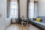 Kupno mieszkania na wynajem: gdzie najtaniej?