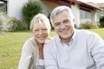 Inwestowanie w nieruchomości sposobem na emeryturę
