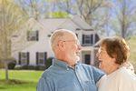Mieszkanie sposobem na niską stopę zastąpienia i wyższą emeryturę?