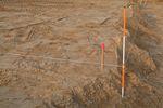 SIRTZ: pozwolenie na budowę domów wymaga oceny zanieczyszczenia ziemi
