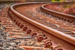 Inwestycje kolejowe w Polsce warte 120 mld zł