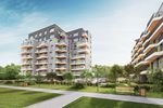 ATAL Marina Apartamenty: kolejne mieszkania już w sprzedaży
