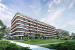 ATAL Marina Apartamenty w rozbudowie. Nowe mieszkania już w sprzedaży