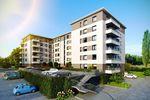Activ Investment buduje przy Banacha w Krakowie