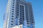 Albatross Towers: jest pozwolenie na III etap inwestycji