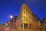 Apartamenty Piaskowa we Wrocławiu