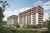 Banacha II: nowe mieszkania w Krakowie