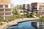 Czy pandemia zmieniła projekty nowych mieszkań i osiedli?