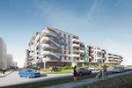 Dom Development buduje Osiedle Premium na Bemowie