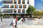 Dom Development buduje mieszkania na Pradze Południe
