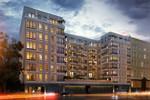 Eiffage Polska buduje nowe mieszkania we Wrocławiu