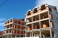 Inwestycje mieszkaniowe przenoszą się na przedmieścia