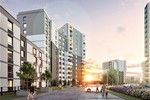 Jak pandemia zmieniła plany inwestycji mieszkaniowych?