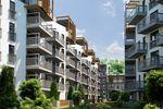 Jakie ceny mieszkań dwupokojowych w ofercie deweloperów?