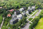 Jakie inwestycje mieszkaniowe szykują deweloperzy?