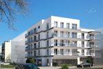 Krypska 18 - nowe mieszkania w Warszawie