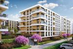 Które inwestycje mieszkaniowe były hitem sprzedaży w 2020 roku?