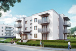 Kupno mieszkania: bestsellery sprzedażowe według deweloperów