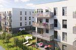 Murapol Osiedle Smart: nowe mieszkania w Toruniu
