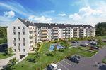 Murapol Zielona Toskania powiększa się o blisko 300 mieszkań